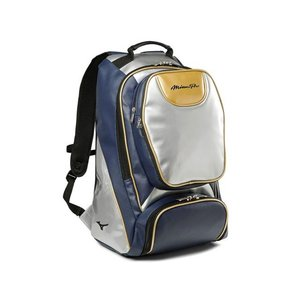 ミズノ MIZUNO ミズノプロ バックパック限定カラー 野球 バッグ カバン 鞄 リュック