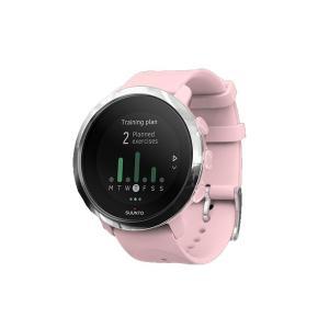 スント SUUNTO 3フィットネス 3 FITNESS 腕時計|mario