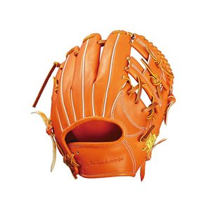 和牛JB WAGYU JB 【専用グラブ袋付き】硬式用グラブ 内野手用 野球 硬式 グローブ 内野手用 和牛ジェービー