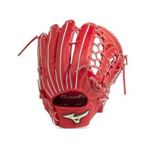 ミズノ MIZUNO 硬式外野手用 グローバルエリート H Selection インフィニティ 野球 硬式 グローブ グラブ 外野手用