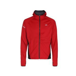 ニューライン newline メンズ ベース ウォームアップジャケット スポーツ トレーニング ウェア ジャケット アウトレット セール|mario