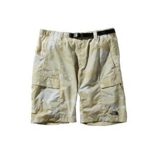 【品番】 NB41726-DC  【対象】 男性用  【素材】 NORTHTECH Cloth(ナイ...