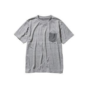 【品番】 NT31936-Z  【対象】 男性用  【素材】 Soft Span Poly Knit...