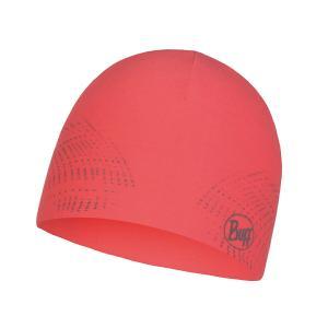 バフ buff メンズ&レディース 83MF REVERSIBLE HAT カジュアル 帽子 キャップ ニット帽 ビーニー|mario
