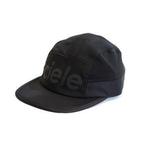シエル/シエール ciele ゴーキャップ センチュリー GOCap Century カジュアル 帽子 キャップ|mario