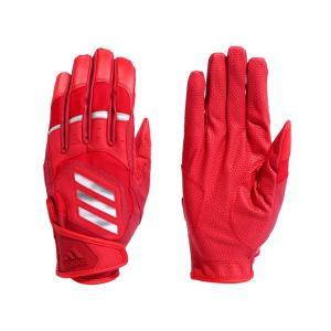 アディダス adidas 5T バッティンググラフ 野球 バッティング手袋|mario