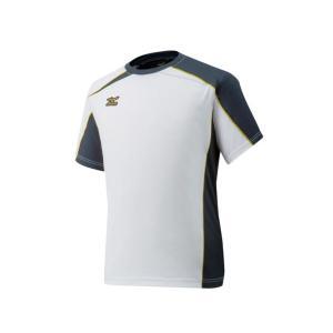 ミズノ MIZUNO ミズノプロ Tシャツ 野球 ウェア トレーニング シャツ 半袖 Tシャツ|mario
