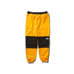 ノースフェイス THE NORTH FACE メンズ ジャージパンツ Jersey Pants カジュアル パンツ|mario
