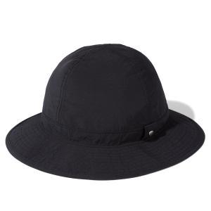 ノースフェイス THE NORTH FACE メンズ&レディース ジャーニーズハット Journeys Hat カジュアル 帽子|mario