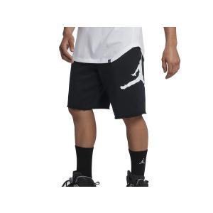 ナイキ NIKE メンズ 【US規格】ジョーダン ジャンプマン AIR FLC ショート JORDAN バスケット カジュアル パンツ|mario