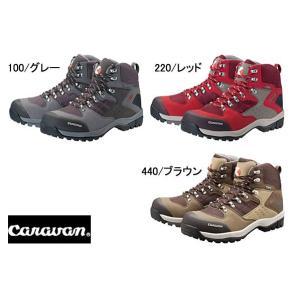 キャラバン CARAVAN C1 02 登山 靴 トレッキング シューズ スニーカー アウトドアシューズ|mario