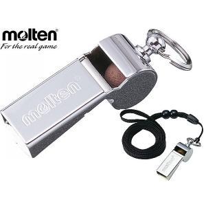モルテン molten メタルホイッスル ホイッスル 笛
