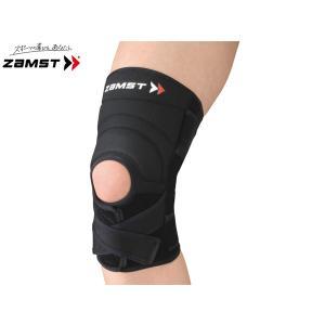 ザムスト ZAMST ZK-7 膝 サポーター ヒザ ひざ