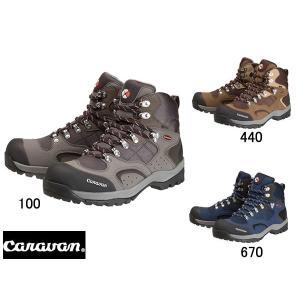 キャラバン CARAVAN メンズ C1 02S 登山 靴 トレッキング シューズ スニーカー|mario