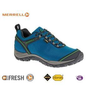 メレル MERRELL メンズ カメレオン5 ストーム ゴアテックス CHAMELEON  トレッキングシューズ 登山靴