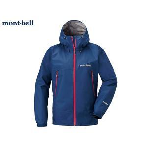 モンベル mont-bell レディース レインダンサー ジ...