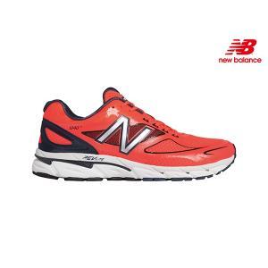 ニューバランス NEW BALANCE M1040 PERFOMANCE RUNNING スポーツ ランニング シューズ アウトレット セール