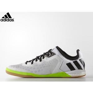 アディダス adidas エース 16.1 CT ブーストサラ フットサル インドア シューズ アウトレット セール