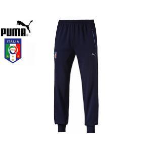 プーマ PUMA メンズ FIGC Italia カジュアル...