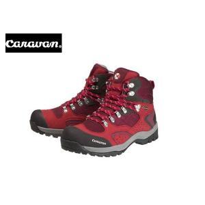 キャラバン CARAVAN メンズ C1 02 登山 靴 トレッキング シューズ スニーカー|mario