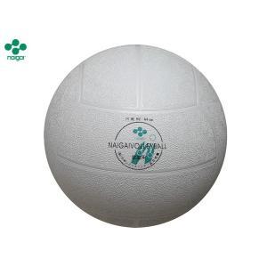 ナイガイ NAIGAI バレーボール 家庭用 スポーツ バレーボール|mario