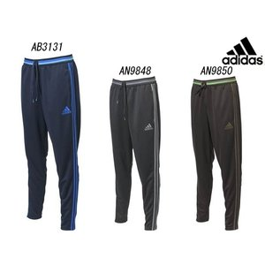 アディダス adidas メンズ Condivo16 ハイブ...