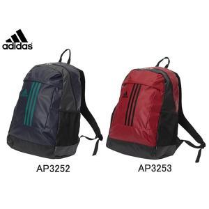 アディダス adidas メンズ 3 ストライプス Basi...