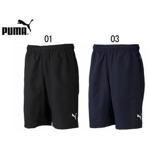 プーマ PUMA ジュニア TT ESS PRO ジュニアト...