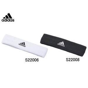 アディダス adidas メンズ&レディース テニス ヘッド...
