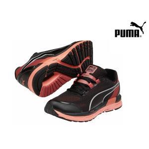 プーマ PUMA レディース プーマファース 600 S V2 ウィメンズ スポーツ シューズ 靴 ...