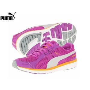 プーマ PUMA レディース プーマファース 400 V2 ...