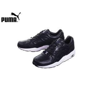 プーマ PUMA メンズ&レディース R698トライノミック...