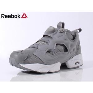 リーボック REEBOK メンズ&レディース インスタポンプ...