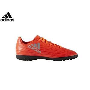アディダス adidas ジュニア エックス 16.4 TF...