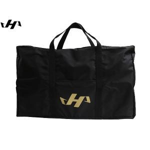 野球【ハタケヤマ】BA-15 キャッチャーギアバッグ HATAKEYAMAの商品画像 ナビ