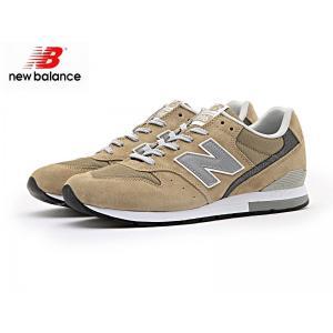 ニューバランス NEW BALANCE メンズ&レディース MRL996 ML シューズ スニーカー