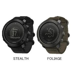 スント SUUNTO メンズ&レディース トラバース アルファ TRAVERSE ALPHA 腕時計 ウォッチ アウトドア フィッシング ハイキング トレッキング|mario