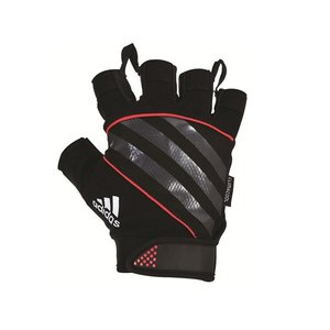 アディダス adidas パフォーマンスグローブ スポーツ トレーニング 手袋 グローブ