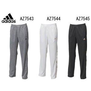 アディダス adidas メンズ BIG リニア スウェット...