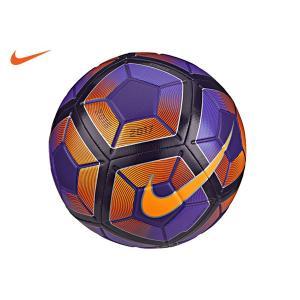 ナイキ NIKE ストライク サッカー ボール 4号球 5号球