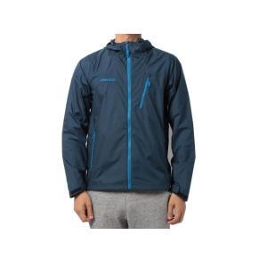 マーモット Marmot メンズ ヒートナビシェルジャケット HEAT NAVI Shell Jacket ジャケット
