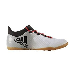 アディダス adidas メンズ エックス タンゴ 16.2 IN フットサル インドア シューズ