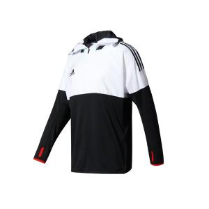 アディダス adidas TANGO CAGE トレーニングトップ サッカー トレーニング ウインドブレーカー ジャケット