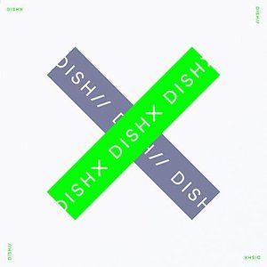 X (完全生産限定盤) (DVD付) (特典なし) maritakashop
