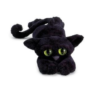 Manhattan Toy Lanky Cats Ziggy???ブラック 104140 maritakashop