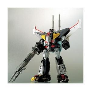 超合金魂 GX-13 超獣機神ダンクーガ|maritakashop