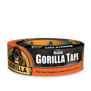 GORILLA TAPE ゴリラテープ 48mmx32m maritakashop