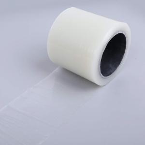 [ルボナリエ] マスキングテープ 養生テープ 養生 テープ 表面保護フィルム 塗装テープ 表面保護テープ 車 (透明 maritakashop