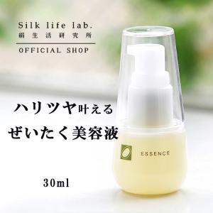 エンブレムワッペン POLICE|markers-patch