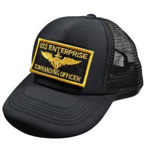エンブレムワッペン SWAT|markers-patch